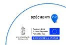 Európai Uniós  Fejlesztések